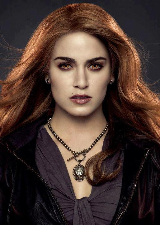 Rosalie - Twilight Ser...
