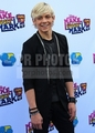 Ross Lynch @ Make Your Mark: Shake It Up Dance Off 2012 - ross-lynch photo
