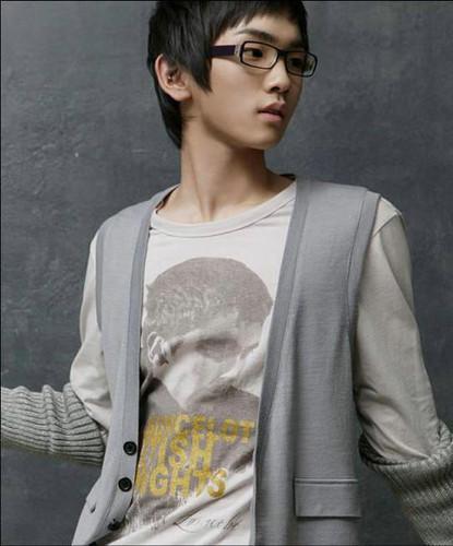 SHINee pre-debut