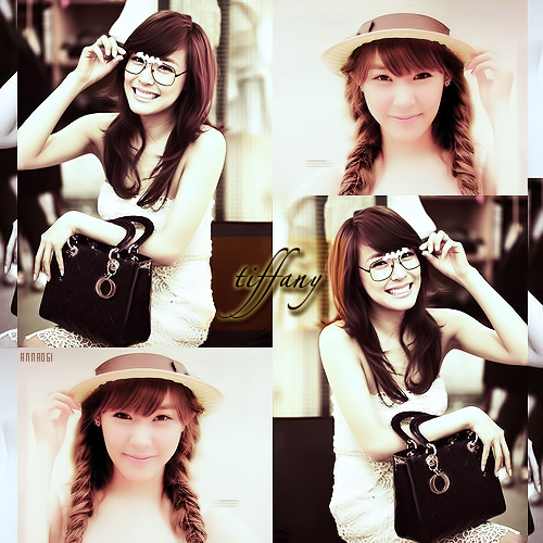 S.M.Entertainment wallpaper containing a fedora and a boater entitled SNSD