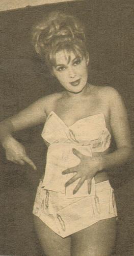 SUZAN AVCI
