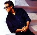 Salman Khan - bollywood photo