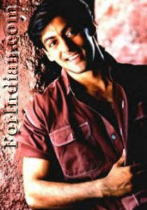 Bollywood wallpaper probably containing a portrait and anime called Salman Khan