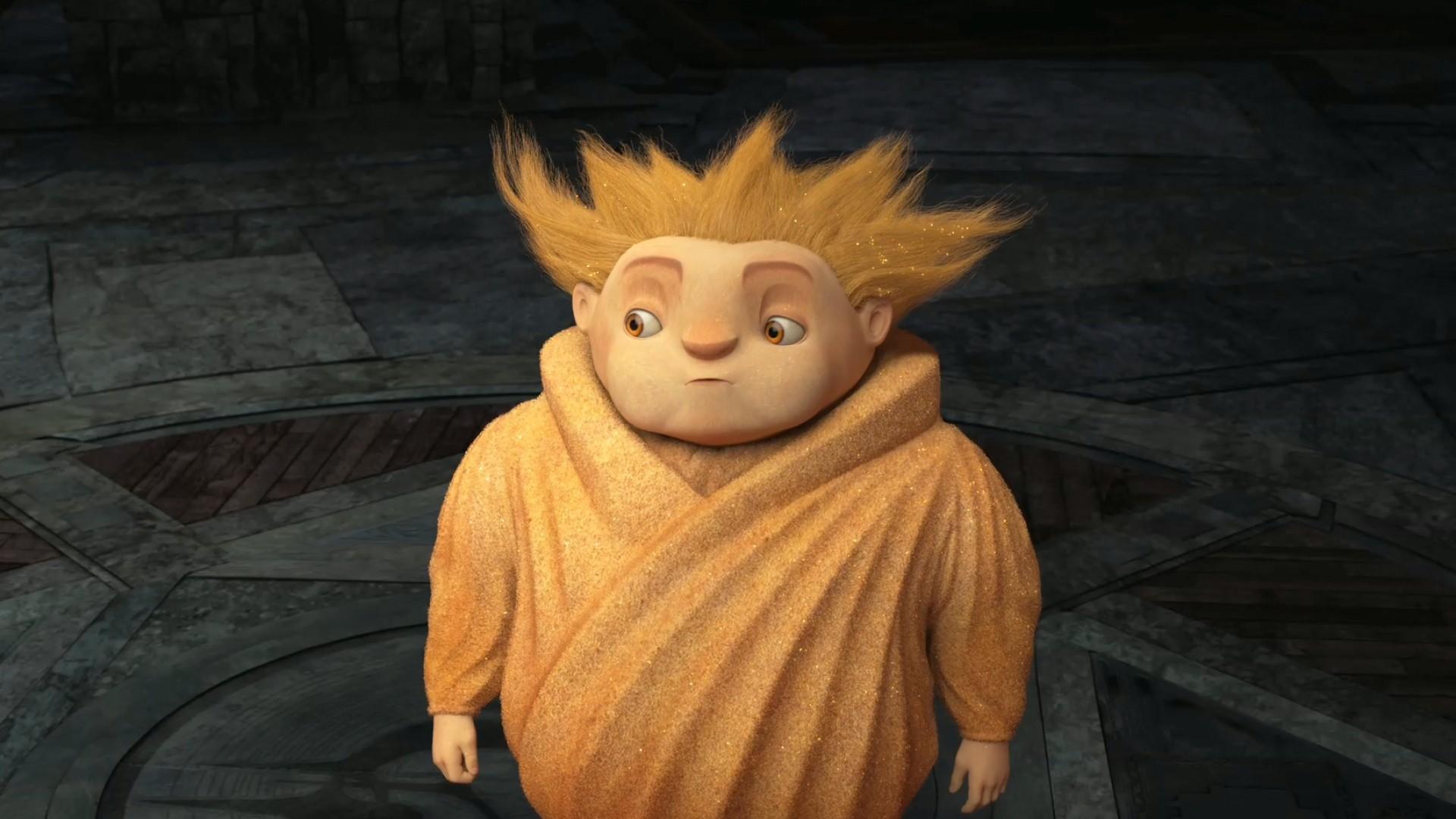 sand man - Bing images