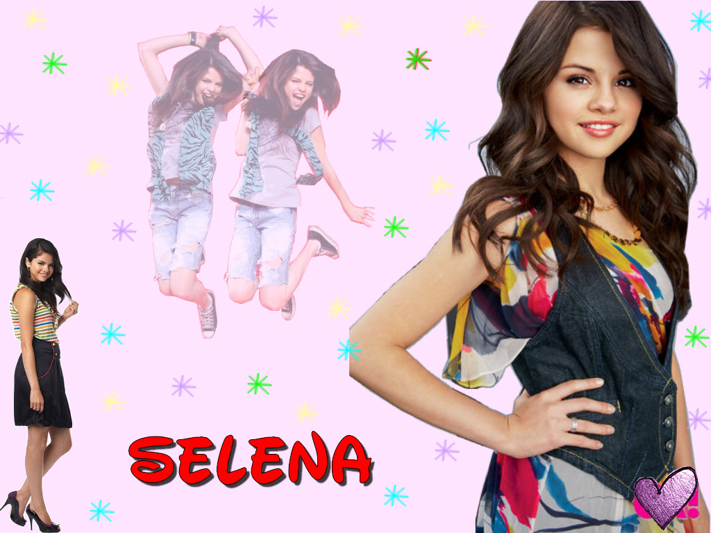 Everything Teens Images Selena Gomez Hd Wallpaper And