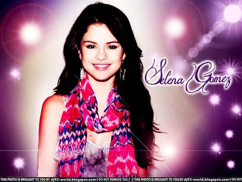 Selena によって DaVe!!!