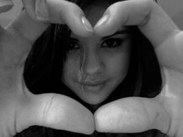 Selena the best