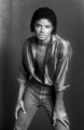 Sex Symbol - michael-jackson photo