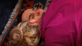 Shenny Kiss 6x04 - penny-and-sheldon photo