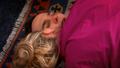 Shenny kiss 6x04 - the-big-bang-theory photo