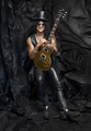Slash&lt;3 - slash photo