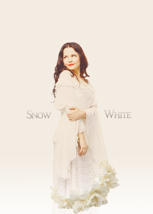 Once Upon a Time   Snow-White-once-upon-a-time-32578924-500-700