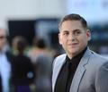 So cute ♥ - jonah-hill photo