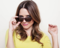 Sophia - Photoshoots 2012 - Warby Parker - sophia-bush photo