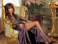 Sophie Marceau / Elektra King - bond-girls photo