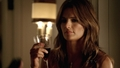 Stana in Castle's 5x04 - stana-katic photo