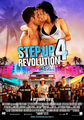 Step Up 4 revolution - movies photo