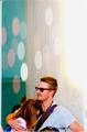 Stephen & Katie