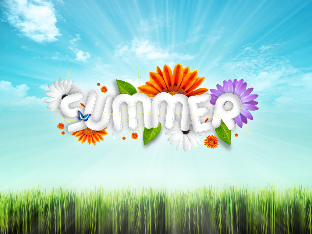 Summer Vacation Images HD Wallpaper And Background Photos