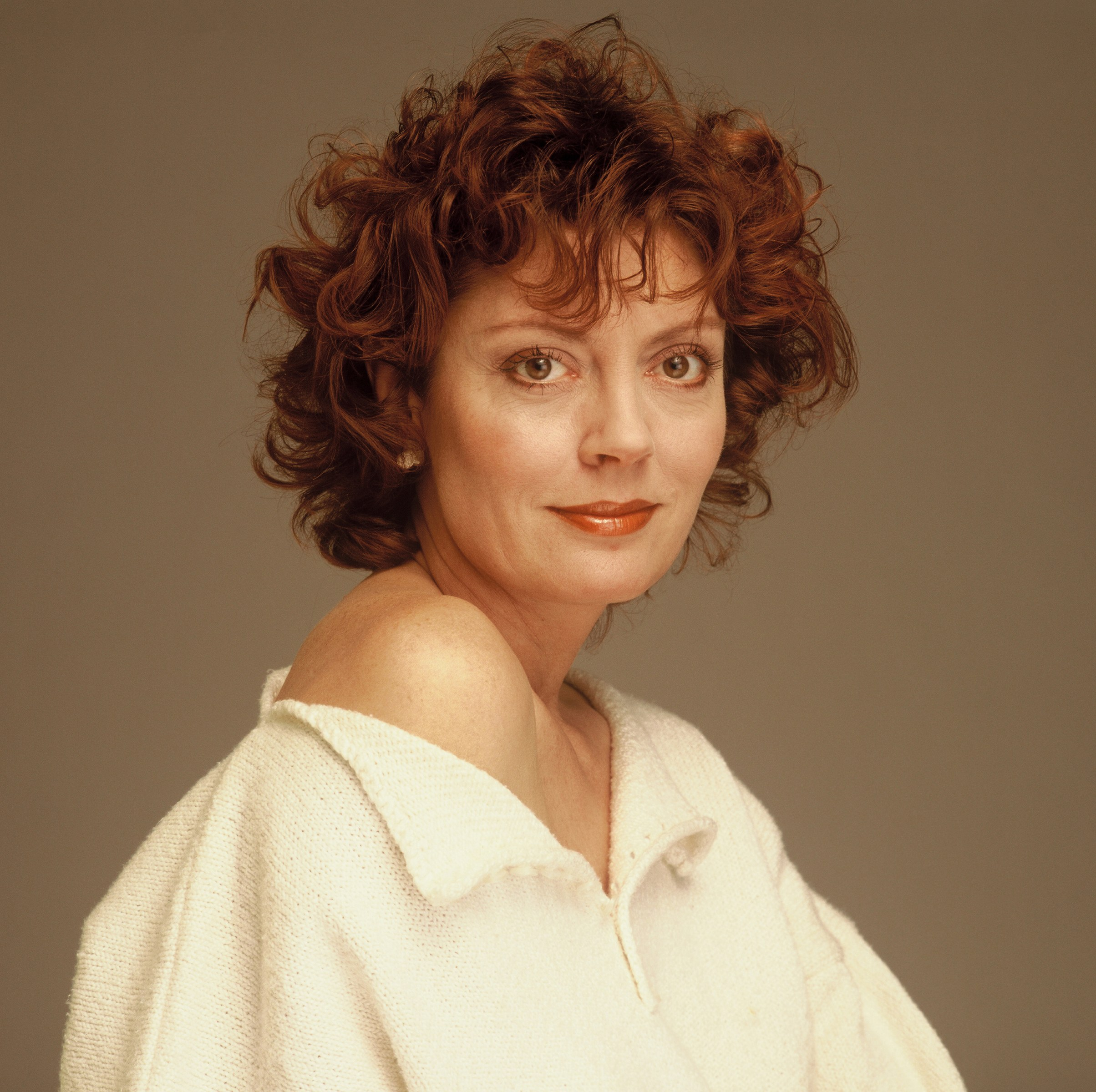 Susan Sarandon images Susan Sarandon HD wallpaper and background ...