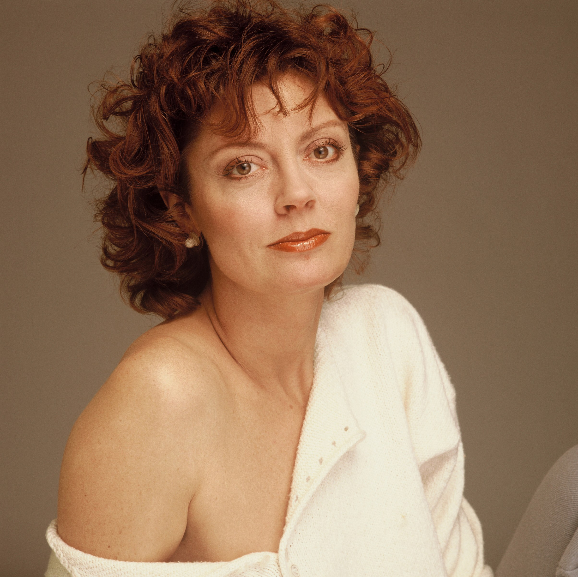 Susan Sarandon Images Susan Sarandon Hd Wallpaper And