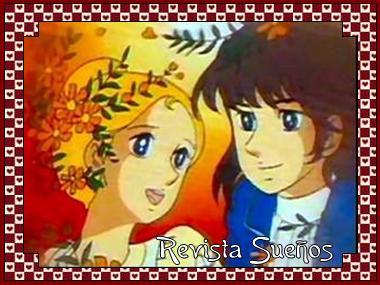 Susanna e Terry