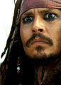 Sweet Jack ♥ - captain-jack-sparrow photo