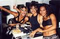 TLC - tlc-music photo