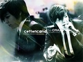TOP oppa wallpaper - choi-seung-hyun wallpaper