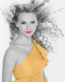 Taylor Swift <3 <3 <3