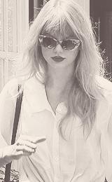Taylor Swift <3 <3