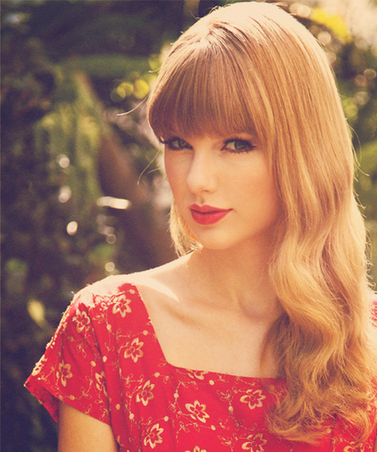 Taylor rapide, swift <3 <3