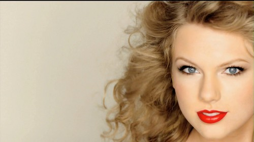 Taylor Swift wallpaper containing a portrait titled Taylor swift
