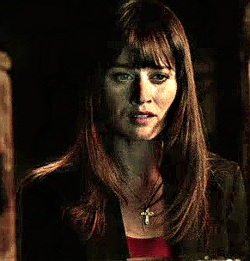 Teresa Lisbon