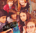 That 70s Show - misspansea photo