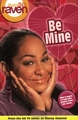 Thats So Raven - raven-symone photo