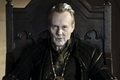 The Death Song of Uther Pendragon - merlin-on-bbc photo