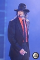 The Enertainer - michael-jackson photo