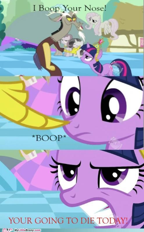 My Seks Games http://www.fanpop.com/clubs/my-little-pony-friendship-is-magic/images/32590115/title/pony-games-photo