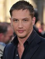 Tom Hardy wallpaper - tom-hardy photo