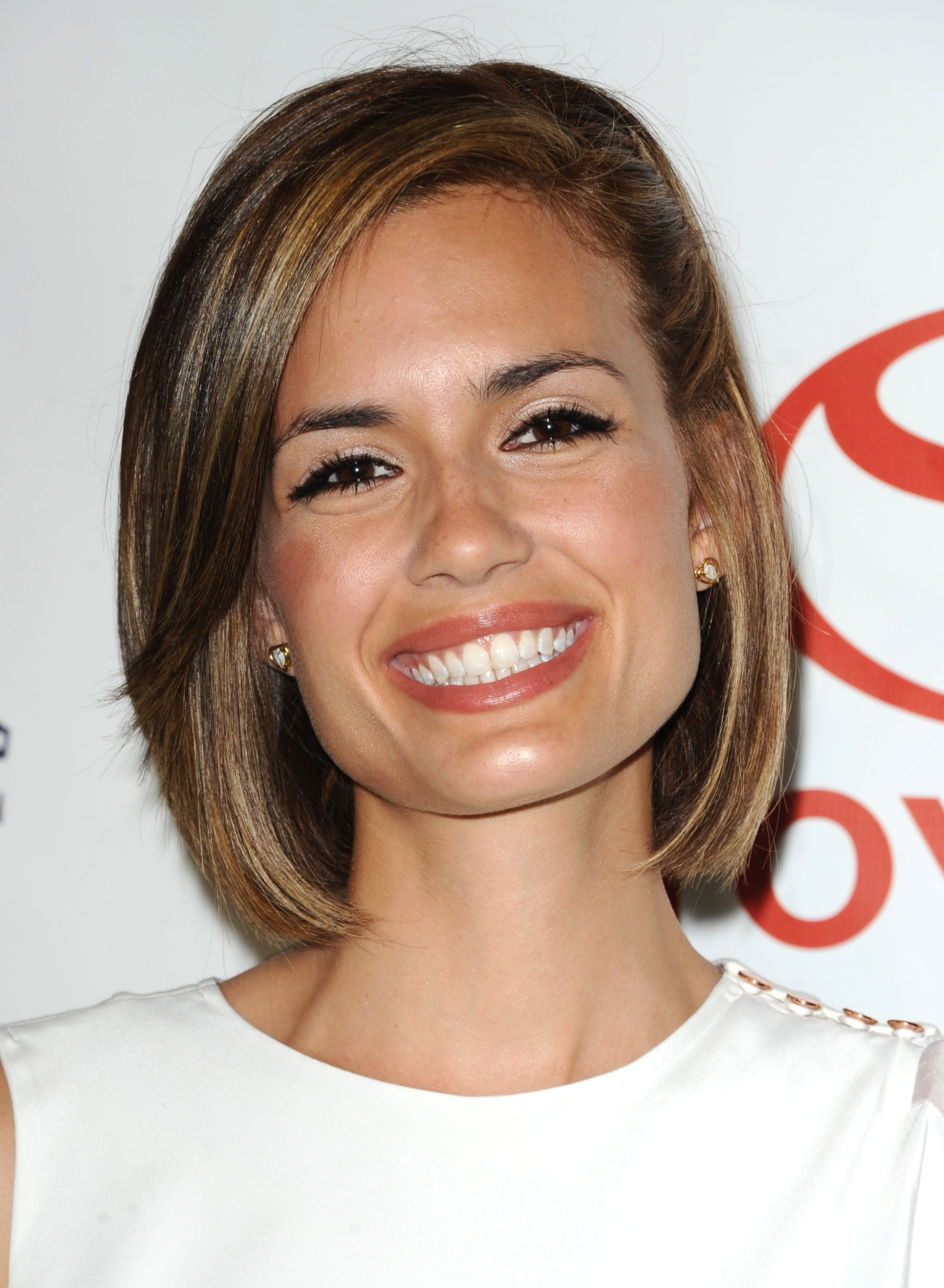 Embed Tweet TorreyJDeVitto May 5 Don forget to set up a web-based ...