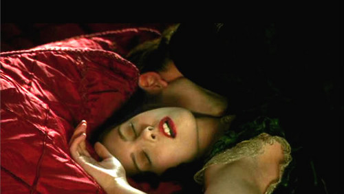 Twilight flashback-Countdown to Forever-27 days til BD part 2