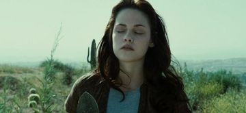 Twilight flashback-Countdown to Forever-28 days until BD part 2