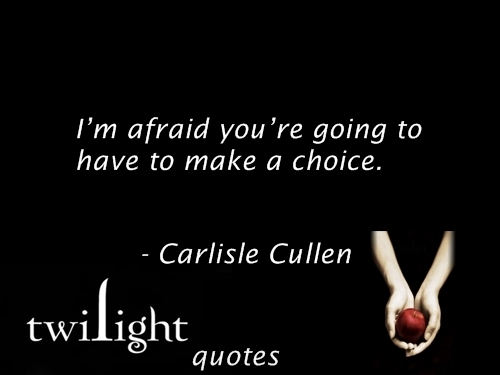 Twilight quotes 541-560 - twilight-series Fan Art