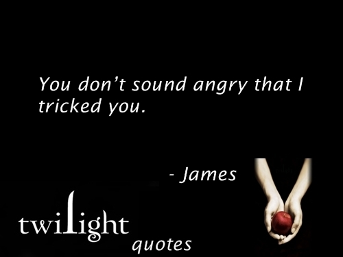 Twilight quotes 561-660