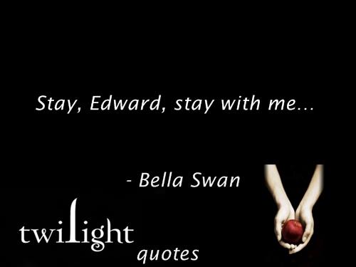 Twilight trích dẫn 561-660