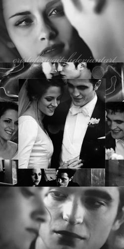Twilight saga pics