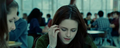 Twilight screensnaps - twilight-series photo