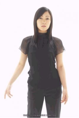 Utada Hikaru fondo de pantalla possibly with a leisure wear, an outerwear, and a sweat suit called Utada Hikaru