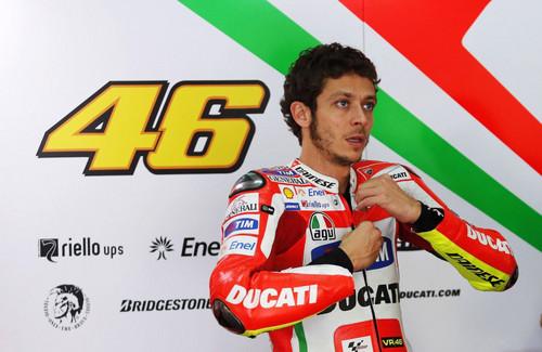 Valentino (Sepang 2012)